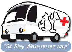 The Mobile Vet is Returning to Lancaster